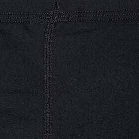 adidas Infinitex+ Solid - Bañadores Hombre - gris/negro